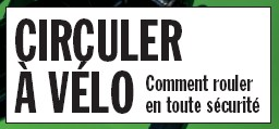 http://ecole.stex2.free.fr/tofdepliantvelo.jpg